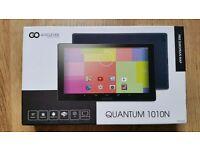 Quantum 101010N.
