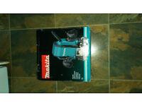 MAKITA RP0900X PLUNGE ROUTER 240V NEW....