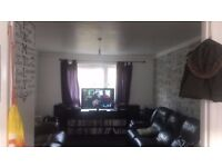 WE NEED 4 BED COUNCIL HOUSE FOR THIS 3 BEAUTIFUL BED SEMI ASAP