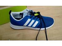 Adidas trainers brand new size 12 mens