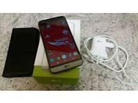 LG G5 Titan 4G Mobile