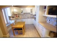 Short Term/ Winter Let - Large 3 bedroom in Ilfracombe