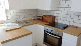 QULAITY 4 BED HOUSE TO LET IN FROGMORE ROAD £1400 PCM