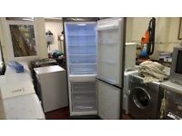 Samsung Fridge Freezer for sale 180cm high by 60cm wide