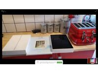 apple iPad 12.9 pro fab battery and condition collection mada vale /deliver up to m25