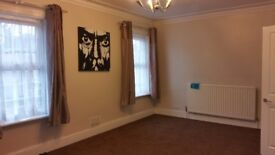 A huge double room Furnished or Not with all bills included. 550 monthly