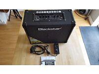Blackstar I.D.Core 40 watt stereo v2 amp
