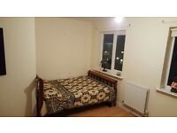 Brand New Studio flat In Leyton ==Rent £700 PCM All Bills + Wifi Included==