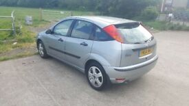 FOR SALE VERY NICE CLEAN CAR
