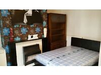 2 Double Rooms in 3 Bed House Share**Newly Refurbished**Must Be Seen**All Bills Included**