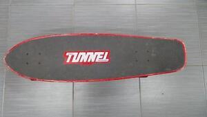 Skate Board (P015566)