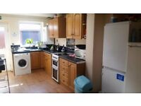 POPULAR DEANE ROAD - FURNISHED ROOM - ALL BILLS INCLUDED IN RENT AND WI FI CONNECTED