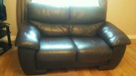 3 Seater & 2 Seater For sale