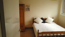 double room furnished Aylesbury