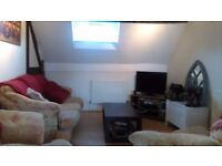Room to rent in the heart of Worcester city centre