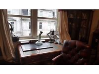 No agency!Double room in the city centre, Aberdeen University,Morrison's & other venues