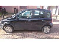 Fiat panda 1.1 2005