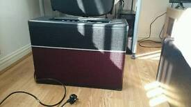 Line 6 Amplifi 150 Full Range Guitar Amp with bluetooth