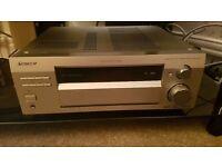 Pioneer Surround Sound AV System