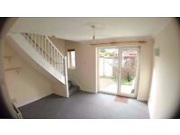 Modern 2 bed house. Private Landlord. Available immediately