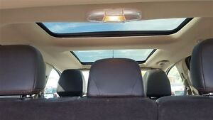 2013 Ford Edge SEL FWD | Local Trade | Panoramic Roof Kitchener / Waterloo Kitchener Area image 11