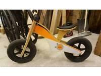 Sthil Balance bike