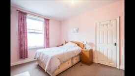 * 2 BED HOUSE * Holbeck To let *