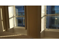 Very Central 3 Bedroom flat to rent (HMO)