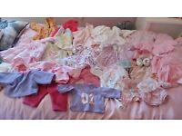 Baby Annabel doll clothing genuine and non genuine