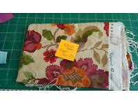 Fabric for sale 2