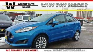 2014 Ford Fiesta SE  SYNC  BLUETOOTH  POWER LOCKS/WINDOWS  A/C 