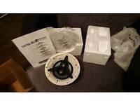 Monitor audio speaker CT165-T2