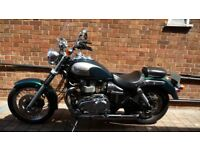 Triumph America for sale