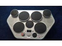 Yamaha DD-55 electronic drum