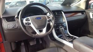 2013 Ford Edge Limited AWD | Finance from 1.9% | NAVIGATION Kitchener / Waterloo Kitchener Area image 13