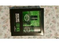 Unused genuine Brut aftershave & deodorant £6-25 ono Reduced £5-40 ono