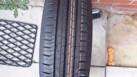 185-65-15 car tyre