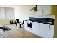 1 Bedroom Luxury Flat £1089 PCM Including all Bills & Council Tax - Slough - SL1 DSS Accepted