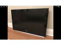 Details about SAMSUNG LE40F71B (R) S LCD TV / PC Monitor 40 INCH Widescreen 8/10 reviews