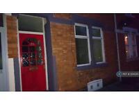 3 bedroom house in Roe Road, Northampton, NN1 (3 bed)