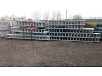 Scaffolding Accessories - K-Scaff Ltd