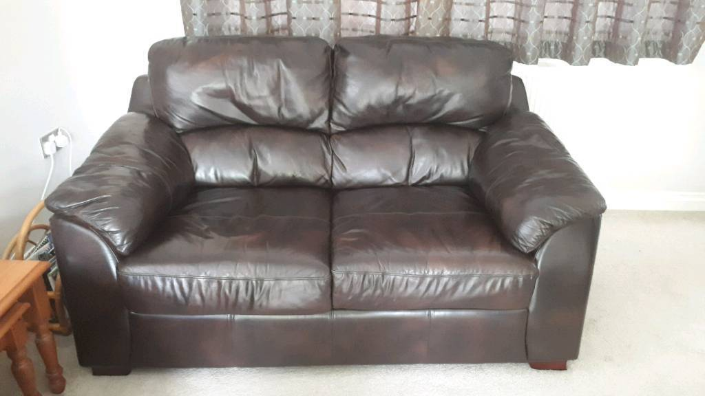 Freecycle Bristol Sofa Bed