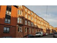 1 bedroom in Ancroft Street, West End, Glasgow, G20 7HR