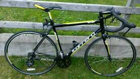 Carrera 7005 T6 Road Bike (54cm)