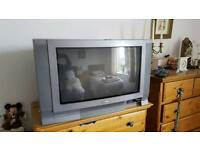 FREE - old style TV