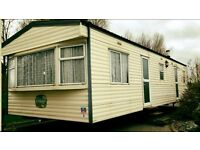 COSALT BAYSDALE BARGAIN HOLIDAY HOME 12FT WIDE ONLY 14995!!!! MUST GO, OFFER ON ONLY THIS WEEKEND!!!