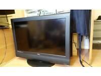"42"" Tevion LCD HD TV"