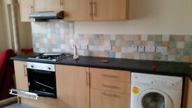 Spacious 1 bedroom flat for rent in pontycymmer