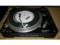 Stanton Deck T.92 USB