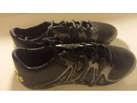 Adidas 15.3 Football Boots- NEVER WORN, MINT CONDITION